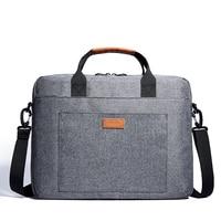 15.6/13/14 17 inch laptop bag for Apple Dell ASUS HP Huge Capacity Shockproof Shoulder Bag Handbag For Man woman