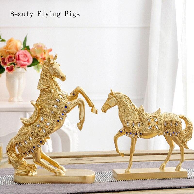 Silver Handmade Rattle Flying Horse
