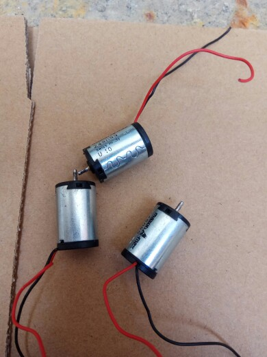 second hand Used maxon A-Max 16mm low voltage DC motor speed dc motor speed 302674 22 mm used imported swiss maxon a max coreless