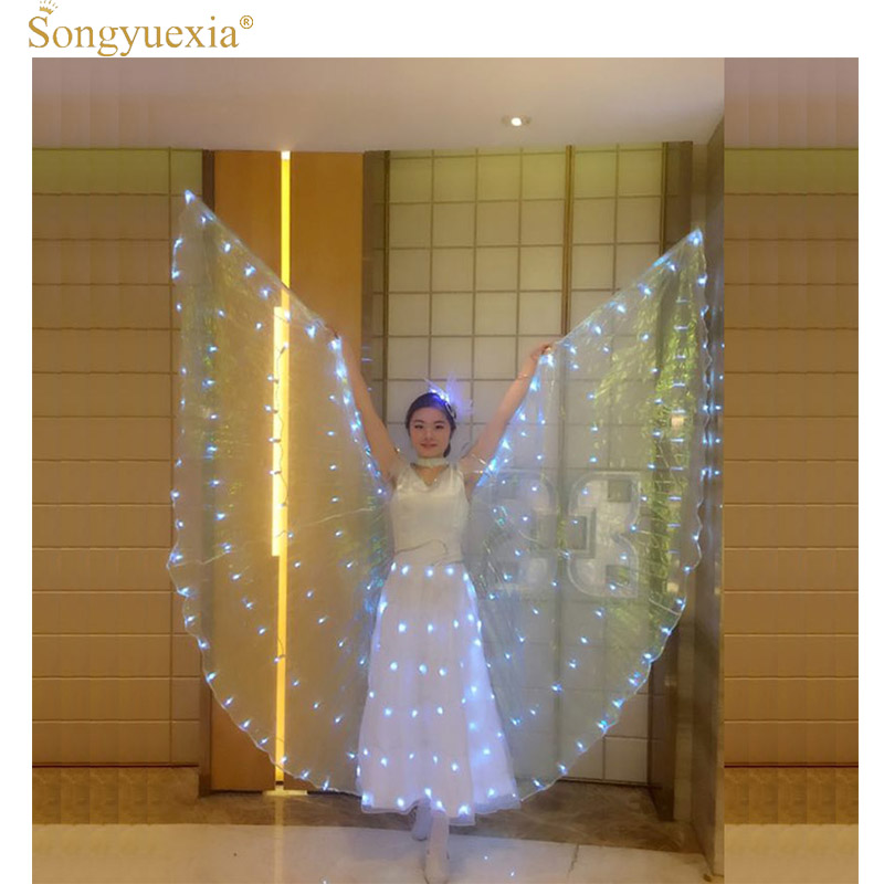 songyuexia-women-font-b-ballet-b-font-led-dance-butterfly-dress-with-wings-child-font-b-ballet-b-font-skirt-font-b-ballet-b-font-dance-led-luminous-font-b-ballet-b-font-dance-costume