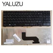 Rosyjski nowy RU klawiatura do Packard Bell EasyNote TJ65 TJ66 TJ67 TJ71 TJ72 TJ73 TJ74 TJ75 TJ76 TJ77 TJ78 klawiatura laptopa rosyjski
