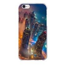 3D Phone Cases iPhone 5 5S SE 6 6S 7 7 Plus 8 X