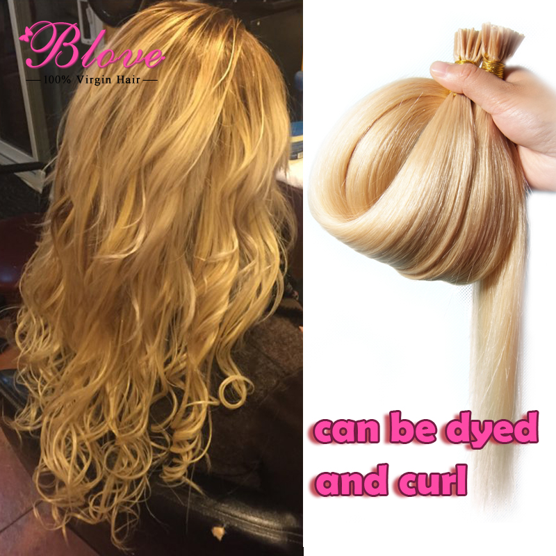 European lux hair extensions trendy hairstyles in the usa european lux hair extensions pmusecretfo Gallery
