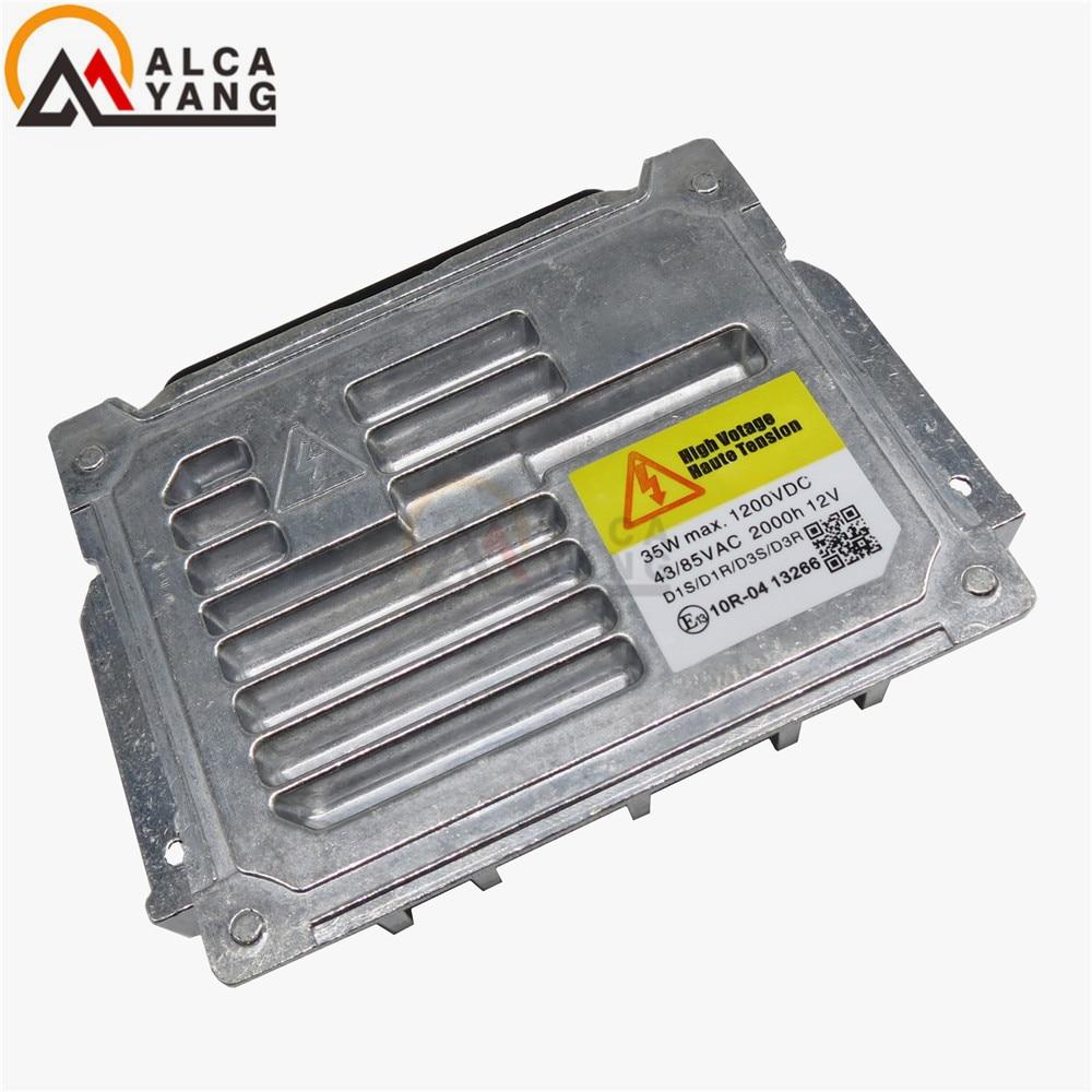 Ballast HID Xenon Phare 7 Vert D3S HID Ordinateur 89089352 dans Base de Automobiles et Motos