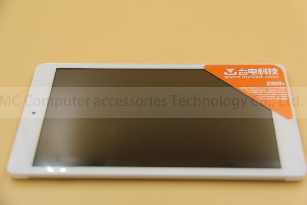 discount micro 2GB/32GB X80H/X80hd 4