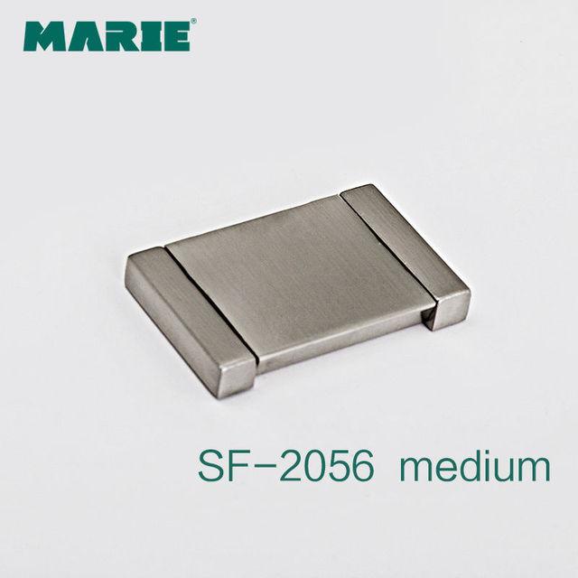MARIE HARDWARE kitchen drawer furniture handle,Invisible DRESSER ...