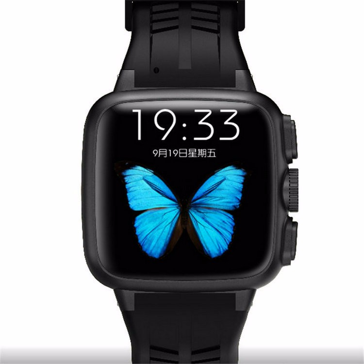 smartet-UC08-3G-bluetooth-smart-watch-SmartWatch-Android-4-3-OS-512M-RAM-4G-ROM-heart (1)