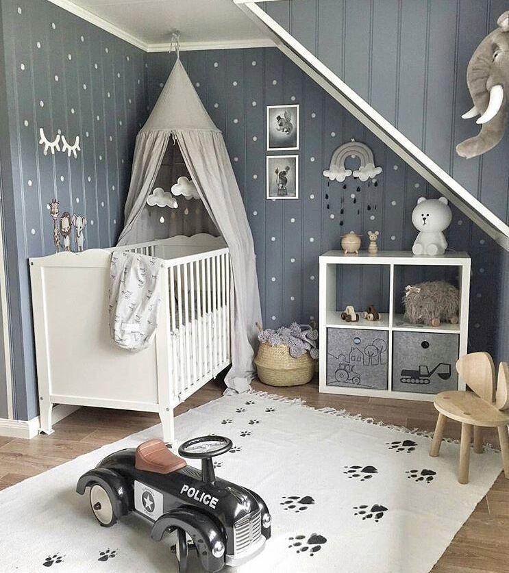 Размер 150*90 см, акула и собака, следы, карта, игровой коврик, коврик для ползания, украшение детской комнаты/Домашние коврики для младенцев - Цвет: Dog footprint 90x150