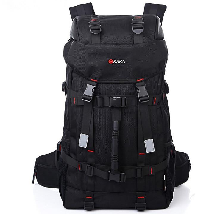 X-Online new hot good quality man big travel backpack large capacity backpacks шарнир карданный ударный 1 117 мм hans 88201b