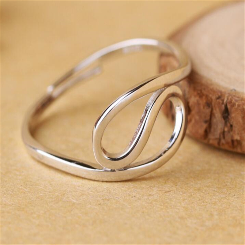 men s backmetal more sign star of zodiac scorpio mens rings scorpion picture lot silver p round sterling wholesale band com x