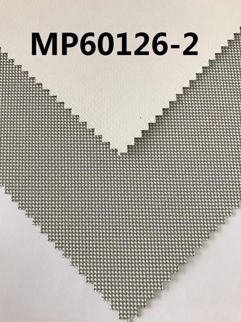 60126 sunshine stof rolgordijnen gordijn de prijs voor per meter klant size voor breed de standaard hight is 2 meters in 60126 sunshine stof rolgordijnen