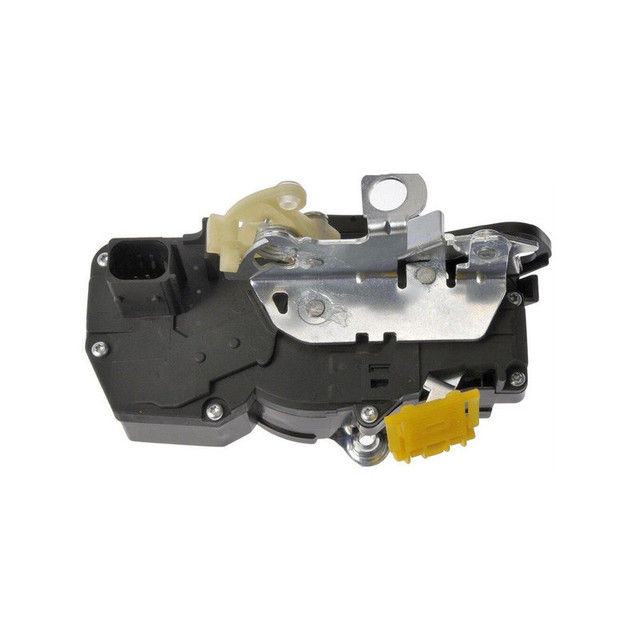 US $41 32 |Auto Front Right Door Lock Actuator for Chevy Suburban Tahoe  15896624-in Car Switches & Relays from Automobiles & Motorcycles on