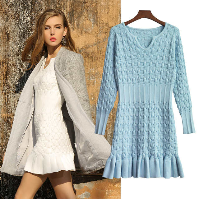 Image result for photos of spring WOMEN DRESSES
