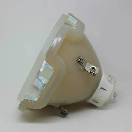Original Projector Lamp Bulb POA-LMP108 for SANYO PLC-XP100L / PLC-XP100 Projectors free shipping original bulb poa lmp136 nsha330w56x56 for sanyo plc xm150 xm1500c lamp
