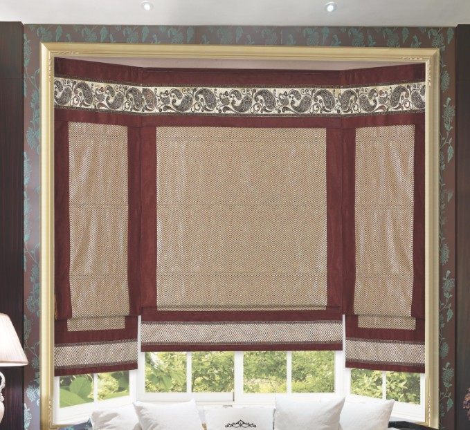 Curtain For Balcony: Extreme Curtains Quality The Blind Fashion Luxury
