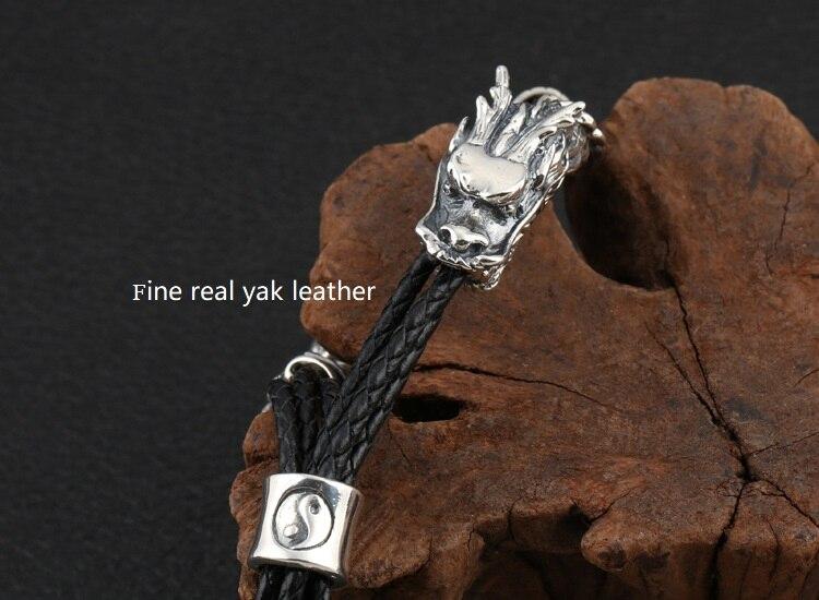 silver-bracelet015c
