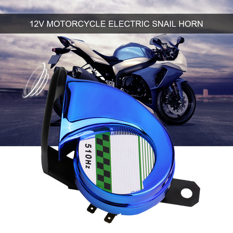 cheap buzinas de moto