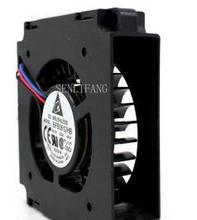 -8B25 Fan 4-wire Cooling