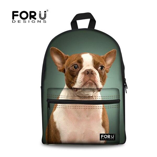 FORUDESIGNS/женские рюкзаки, крутой цветной Galaxy Star рюкзак для холстов для девочек-подростков, повседневный дорожный Школьный Рюкзак Для Ноутбука - Цвет: H165J