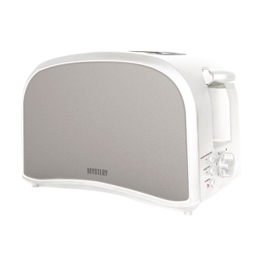 Toaster MYSTERY MET-2103 free shipping fashion toaster