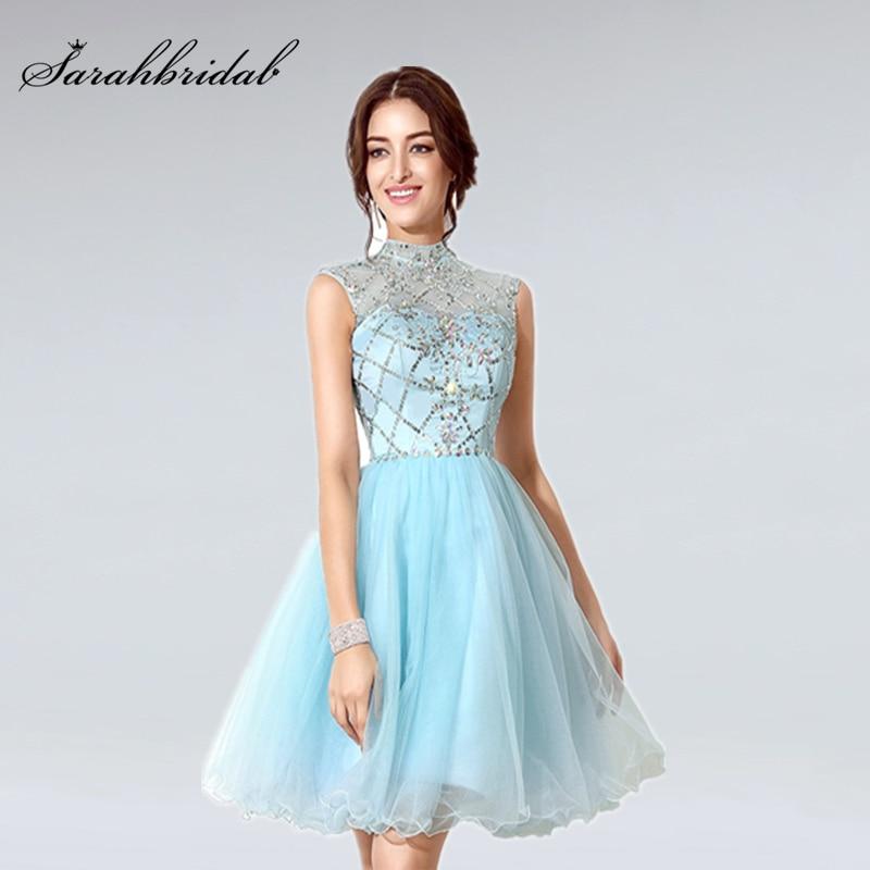 d86e42a4070 Sexy Graduation Dresses – Fashion dresses