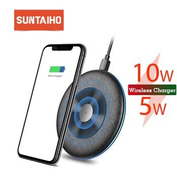 зарядное устройство для телефона самсунг галакси s8 домашние деньги онлайн заявка на кредит телефон