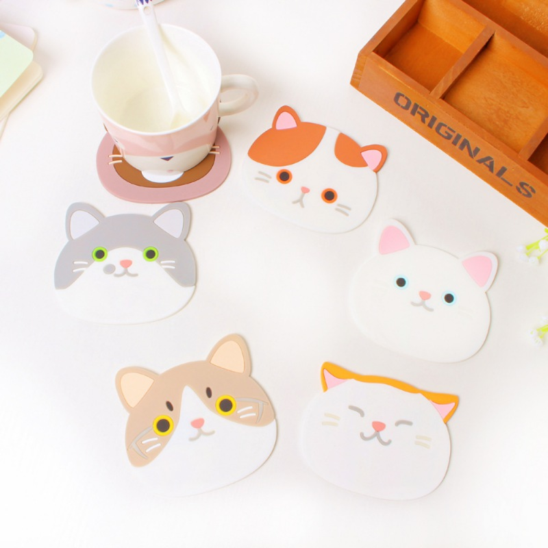1-fontbpc-b-font-silicone-fontbdining-b-font-table-placemat-fontbcoaster-b-font-cartoon-cat-animal-k