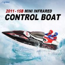 Tinggi Control RC Perahu