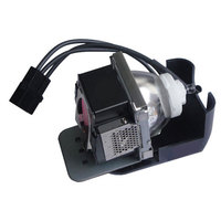 対応プロジェクターランプ benq 5J。01201.001 、 6K。01213.001 、 MP510