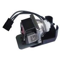 Kompatibel Projektor lampe für BENQ 5J. 01201 001  6K. 01213 001  MP510