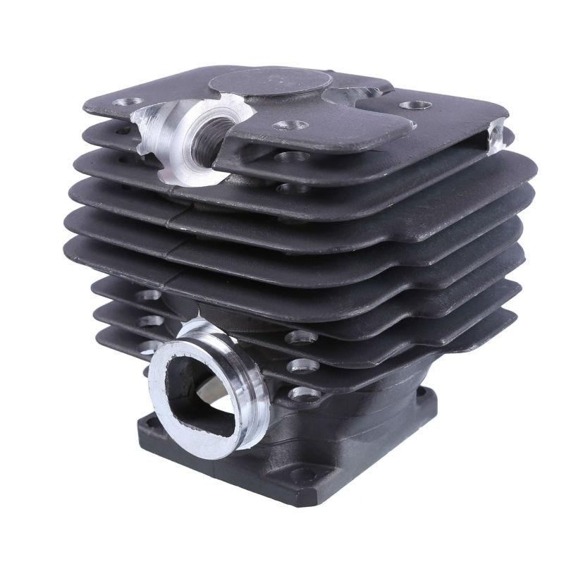 Cylinder Fits MS380 MS381  Gasoline Chainsaw parts  цены