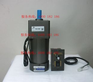 Control induction motor promotion shop for promotional for Speed control of induction motor
