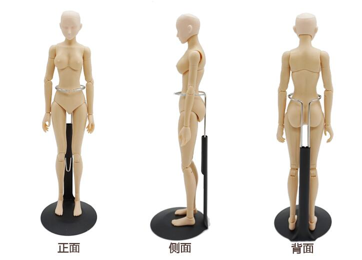 Online Buy Wholesale drawing manikin from China drawing manikin ...