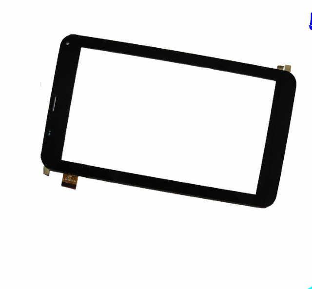 "New 7"" Tablet For CUBE TALK7X U51GT-W 3G Capacitive touch screen panel LCD Digitizer Glass Sensor replacement Free Shipping"