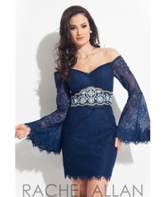 Navy blue cocktail dress online shopping-the world largest navy ...