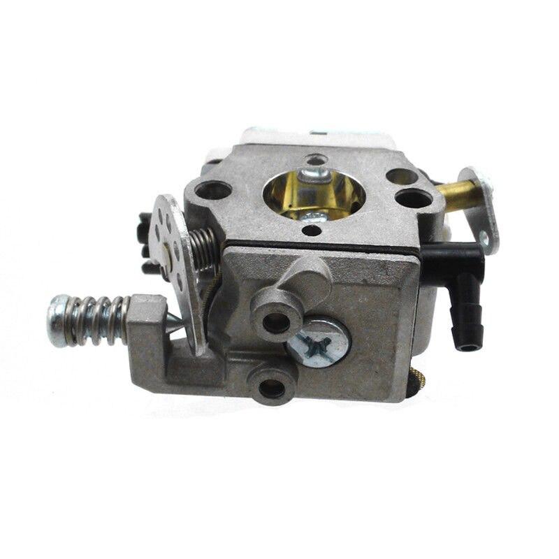 Wt 990 carburetor