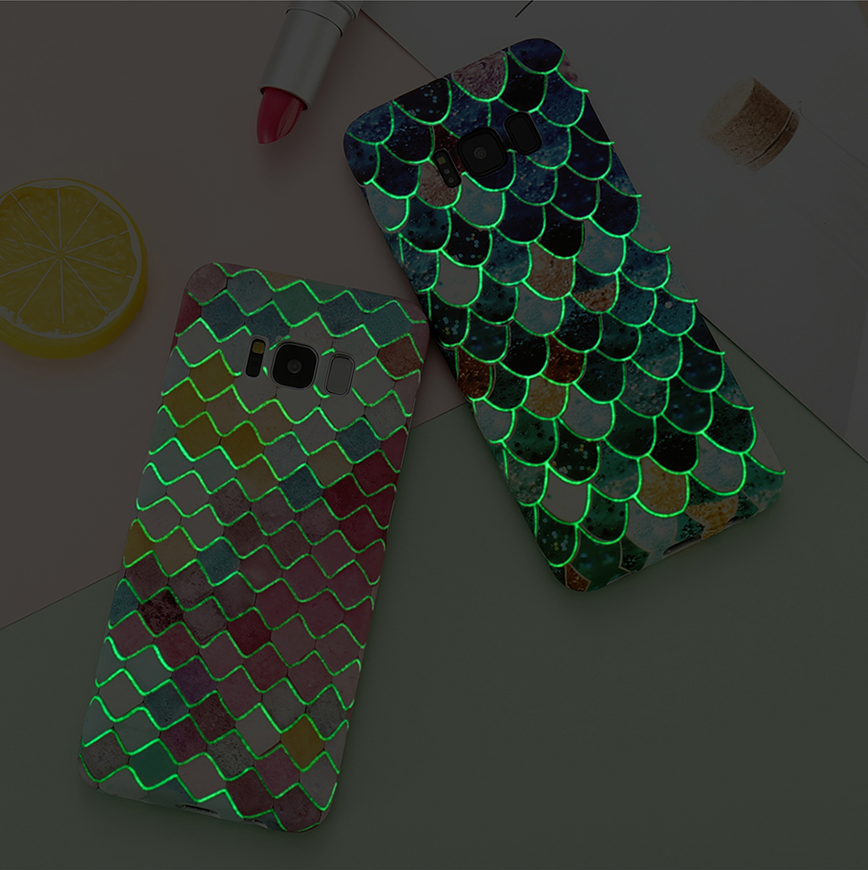 mermaid-scales-samsung-case