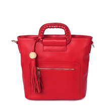 2019 Luxury Handbags Women Bags Designer Brand Shoulder Bag Handbag Fashion Crossbody Bags Genuine Leather Purse Ladies Bag