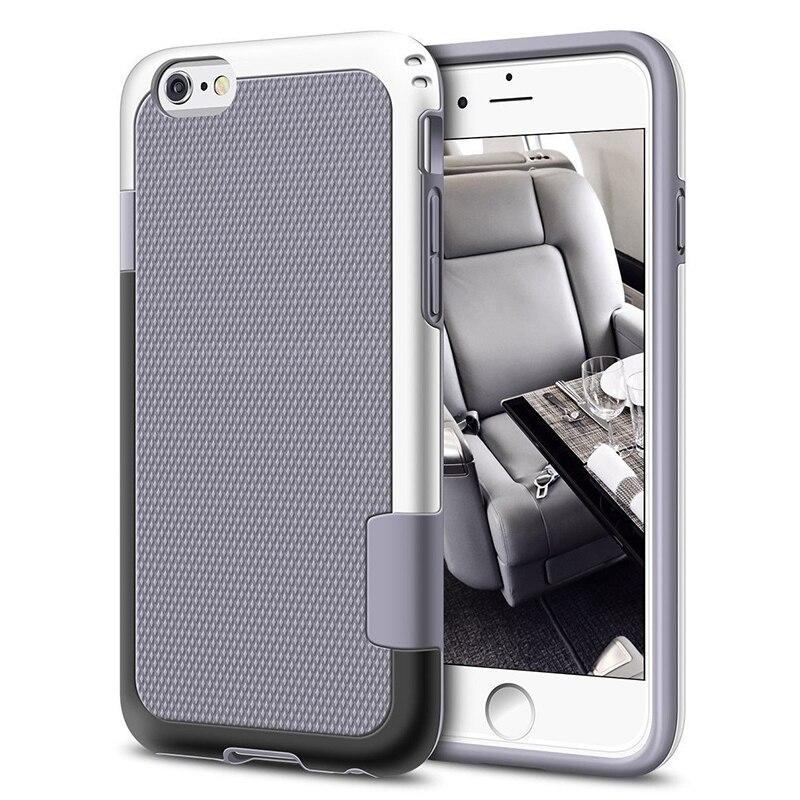 grey T5