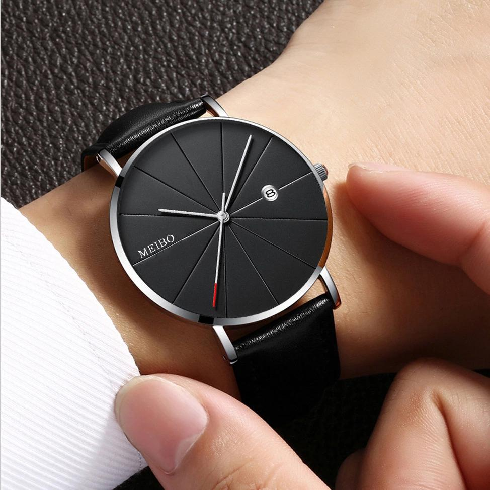 Fashion Watches Men Casual Military Sports Watch Quartz Analog Wrist Watch Clock Male Hour Relogio Masculino Best Gift Reloj Hom