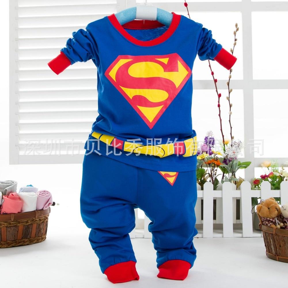 Online Get Cheap Girl Spiderman -Aliexpress.com | Alibaba Group