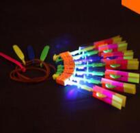 o presente de aniversário das crianças brinquedos yh308