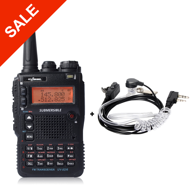 171568144866 together with Heavy Duty Headsets besides Elvex Connectunes besides P0028031 Baofeng MINI 1 Mobile Car Radio 15W UHF 20CH FM With BF T1 Two Way Radio as well Mtp3250. on two way radio headset