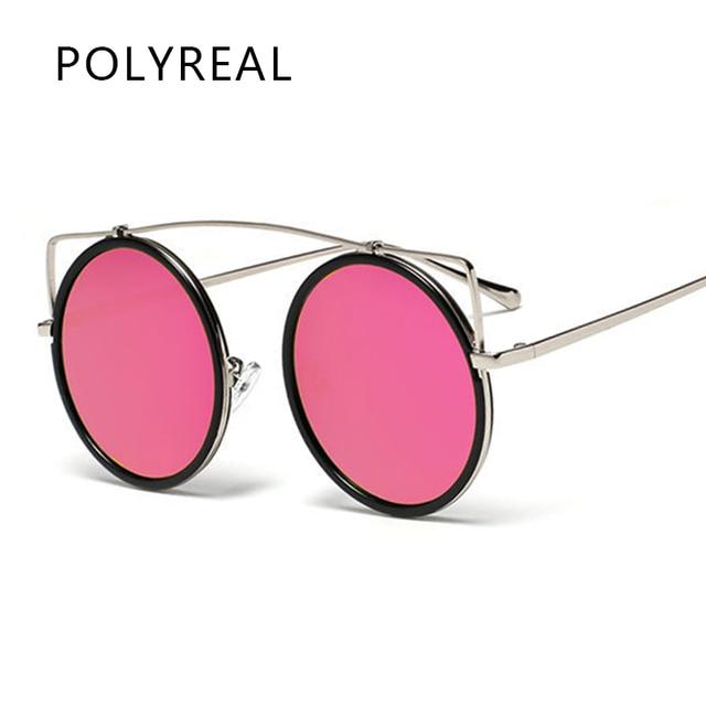 Kacamata Hitam. Source · POLYREAL 2017 New Cat Eye Putaran Sunglasses Wanita  . 37da666293