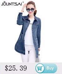 Plus-Size-S-3XL-2017-Fashion-Broken-Hole-Long-Sleeve-Ladies-Denim-Jacket-New-Arrival-Vintage