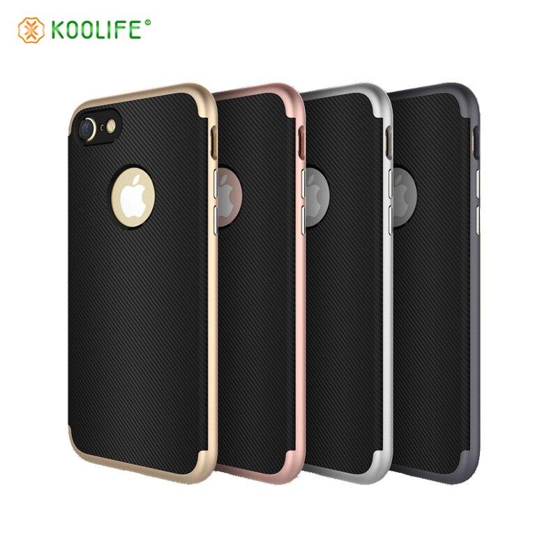 fккумулятор для iphone 5 купить в Китае
