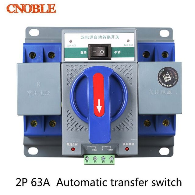 Saab 9-3 Manual Transmission Fluid Capacity