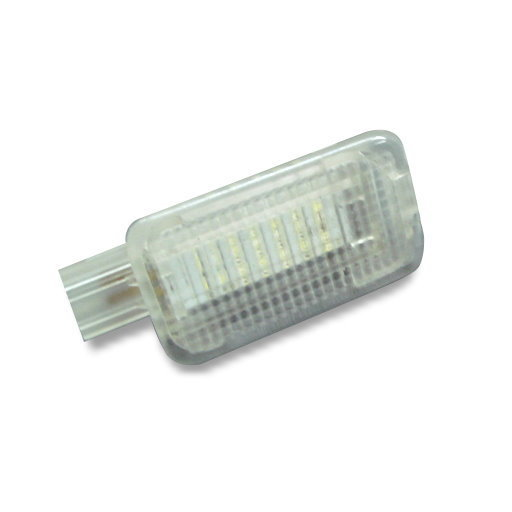 SD MOTOR LED Interior Luggage Compartment Lamp For Acura