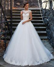 8198662cb7 Vestidos De Noiva suknia ślubna biały cywilnego Country suknia balowa Lace  Vintage suknie ślubne indyka Sexy kobiety suknia ślub.