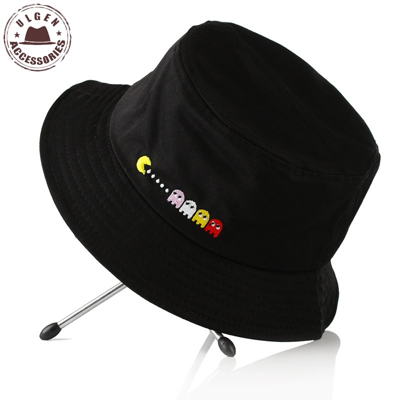 892eaad63b1 Buy bucket hat poloes and get free shipping on AliExpress.com